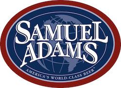 Sam-Adams-Logo