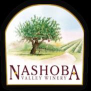 cropped-nashoba-winery-logo